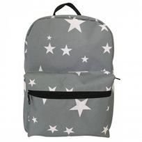 תיק גן Bagpack כוכבים