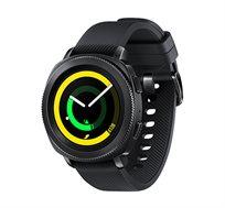שעון ספורט חכם Samsung Gear Sport R600