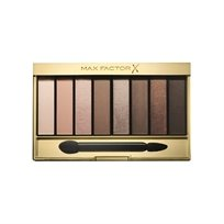 Max Factor Masterpiece Nude Palette