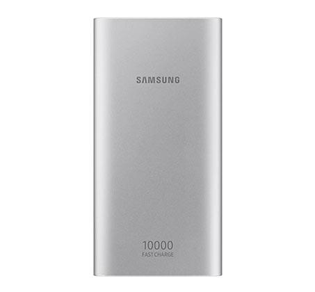 סוללת גיבוי נטענת Samsung   EB-P1100BSEGWW