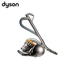 שואב DC28 Multi Floor מבית Dyson