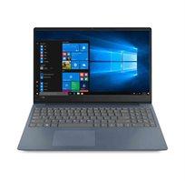 """מחשב נייד """"15.6  ideapad 330S מעבד Core i5 דיסק קשיח 1TB מ. Windows 10-מחודש"""