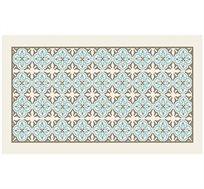 שטיח PVC במגוון גדלים אידיאלי לשימוש במטבח דגם לורי פיין גיפטס
