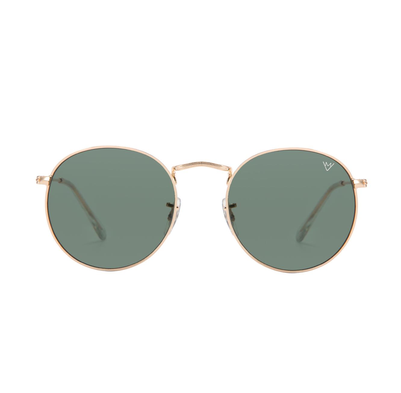 משקפי שמש Wyatt יוניסקס - דגם לבחירה