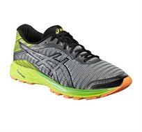 נעלי ספורט Asics לגברים דגם T6F3Y-9690 בצבע אפור