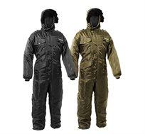 חליפת חרמונית מקצועית לשמירה על חום הגוף CAMPTOWN