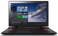 """מחשב נייד 17.3"""" Lenovo סדרת Y700"""
