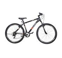 """אופני זנב קשיח הרים Diamondback אלומיניום דגם """"OUTLOOK 27.5"""