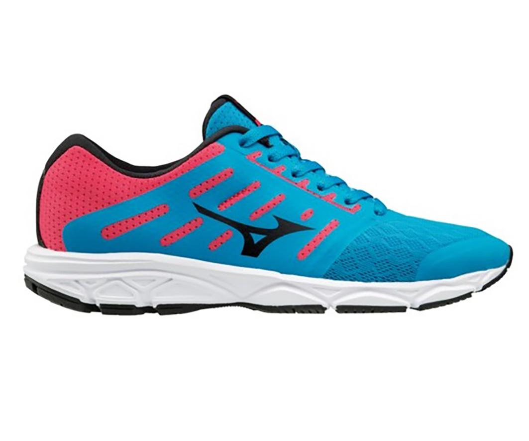 נעלי ריצה נשים Mizuno מיזונו דגם Ez Run
