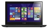 """מחשב נייד 15.6"""" מסך Fhd מבית Lenovo סדרת Y50 מעבד I7, דיסק קשיח 1000Gb , זיכרון 16Gb, מערכת הפעלה Windows 8 -מוחדש"""