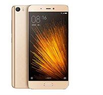 """סמארטפון XIAOMI Mi 5 מסך """"5.15 אחסון 32GB מצלמה 16MP"""