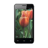 סמארטפון ''4.5  כולל מערכת הפעלה Android 4.4