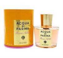 בושם לאישה Acqua di Parma Rosa Nobile EDP 100 ml