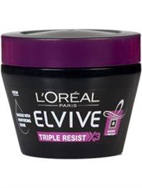 Loreal Elviv Arginine Resist X3