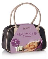 Ahava Beauty Sleep Treatment