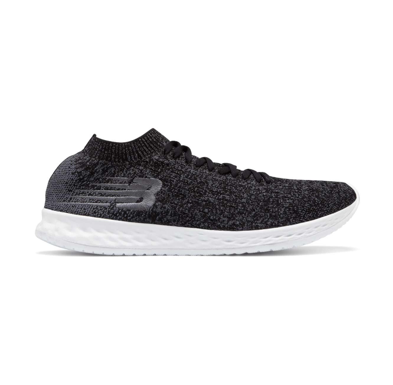 נעלי ריצה Fresh Foam Zante Solas לגברים - שחור