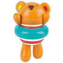 דוב שחיין Hape