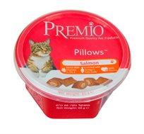 חטיף לחתול פרימיו סלומון