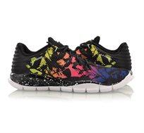 נעלי ריצה לגברים Li Ning Light Quick Running