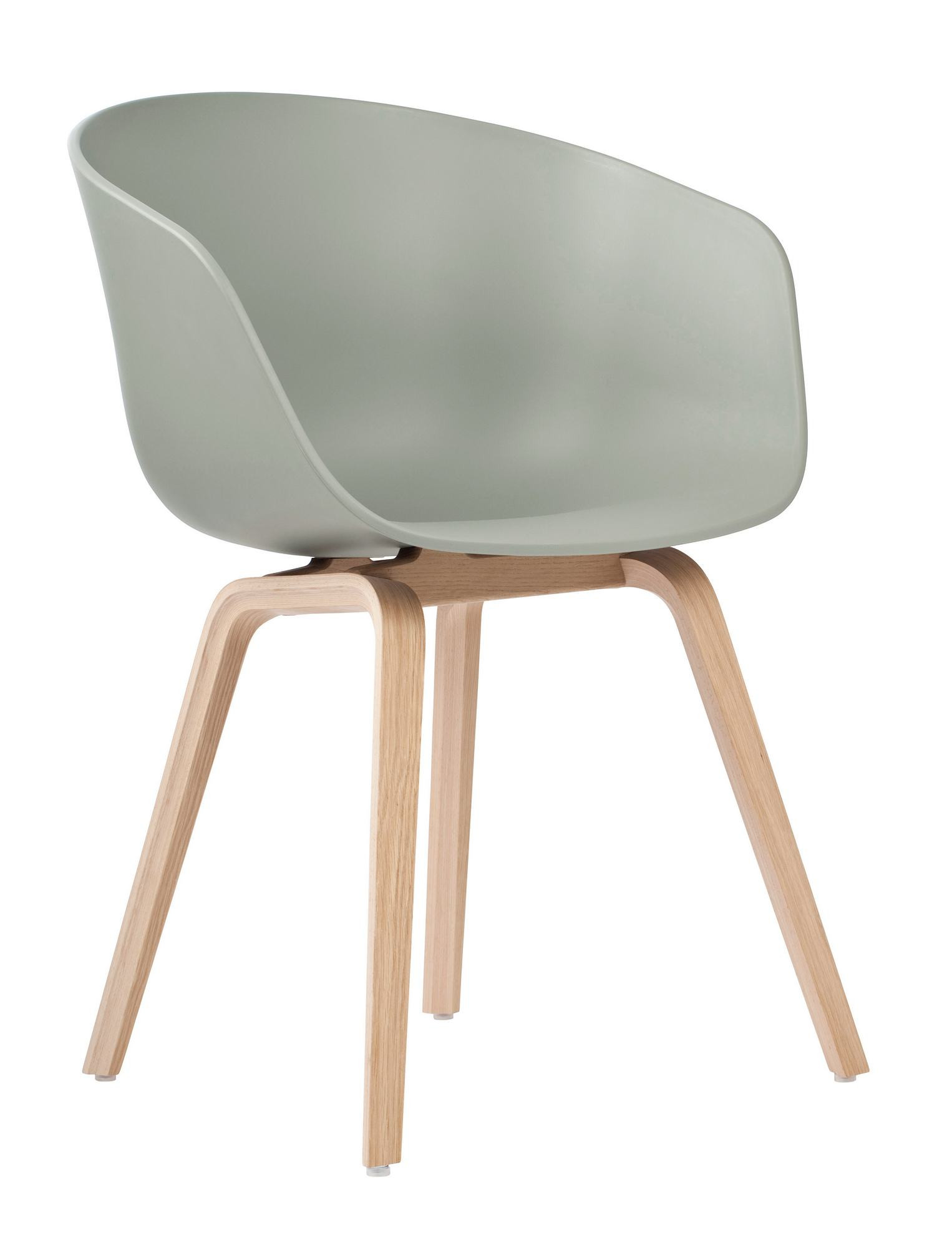כיסא מודרני וצעיר לפינות אוכל עם רגליים חזקות ויציבות במבחר גוונים  - תמונה 5