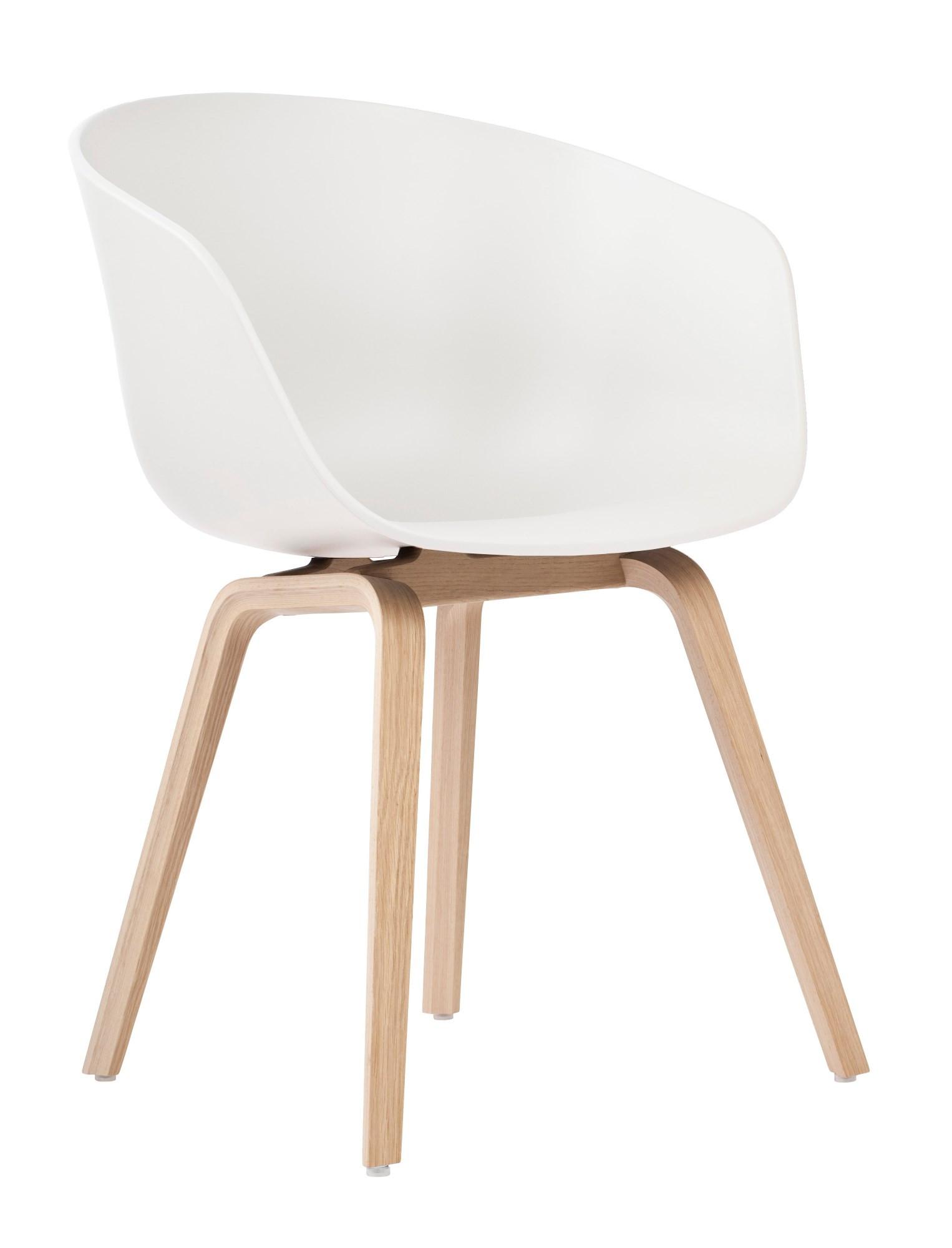 כיסא מודרני וצעיר לפינות אוכל עם רגליים חזקות ויציבות במבחר גוונים  - תמונה 4