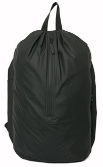 Rains תיק גב Day Bag