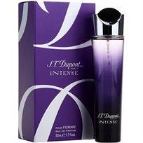 בושם לאישה Dupont Intense Pour Femme 50 ml e.d.t