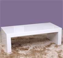 שולחן לסלון הבית מעוצב דגם מוניק מבית ויטוריו דיוואני