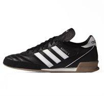 נעלי קטרגל סוליית דבש adidas דגם KAISER 5 GOAL