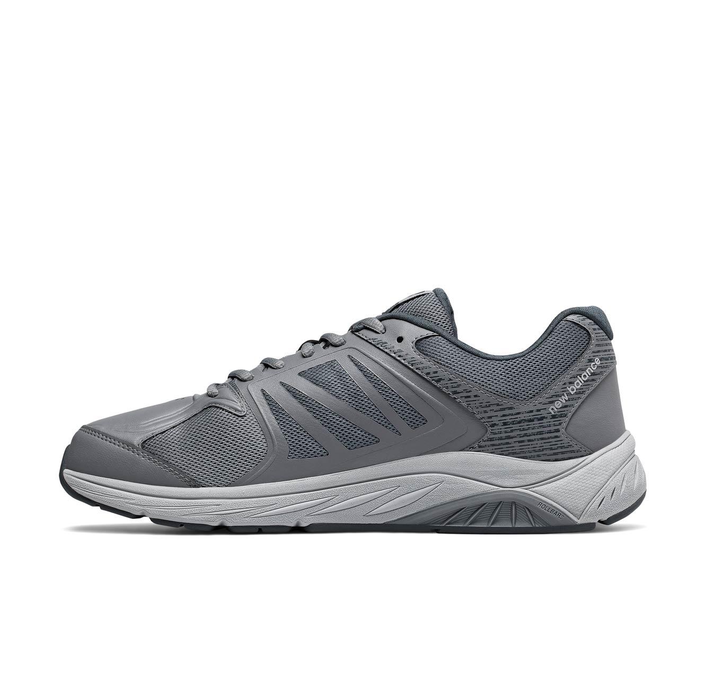 נעלי הליכה לגבר NEW BALANCE דגם