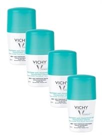 Vichy Deodorant Rollon