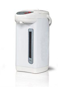 מיחם חשמלי 24 כוסות מתאים לשומרי שבת דגם 5853 מבית Kitchen Chef