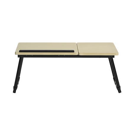 שולחן קטן עם מגש רב תכליתי להנחת חפצים שונים דגם מיאמי Homax - תמונה 4
