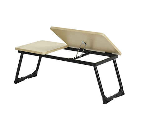 שולחן קטן עם מגש רב תכליתי להנחת חפצים שונים דגם מיאמי Homax - תמונה 5