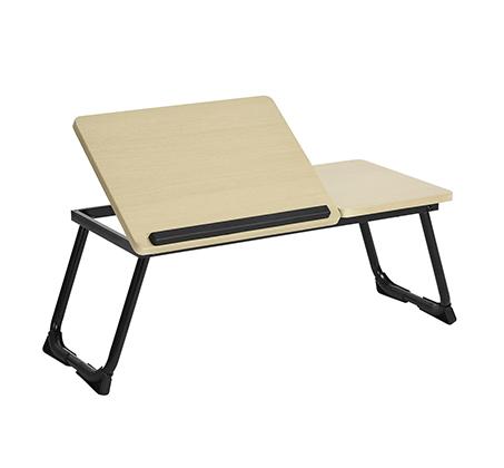 שולחן קטן עם מגש רב תכליתי להנחת חפצים שונים דגם מיאמי Homax - תמונה 3