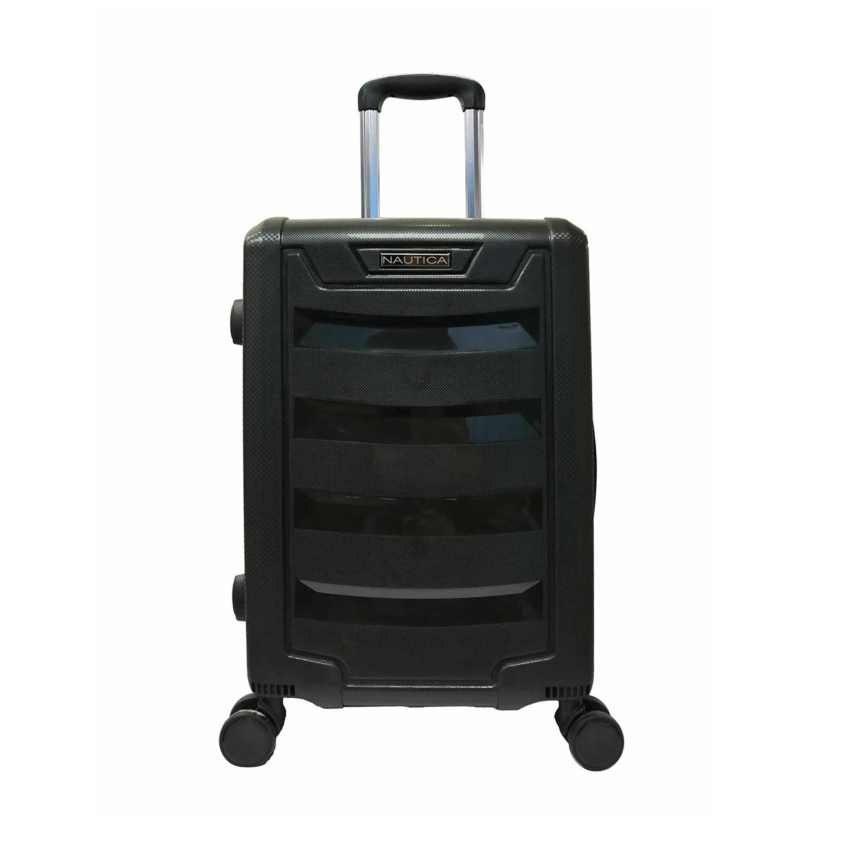 מזוודה דגם 'NT-0273 28 במגוון צבעים לבחירה