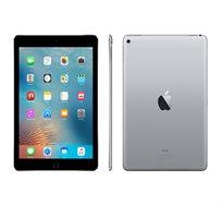 """Apple iPad Wi-Fi מסך מגע Retina 9.7"""" IPS נפח אחסון  32GB יבואן רשמי"""