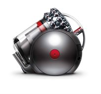 שואב אבק צילינדר Dyson Cy 22 cinetic animal -עודפים