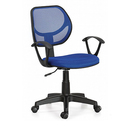 כסא תלמיד לבית ולמשרד בגוונים לבחירה