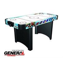 שולחן הוקי אוויר דגם gf401 מבית General Fitness