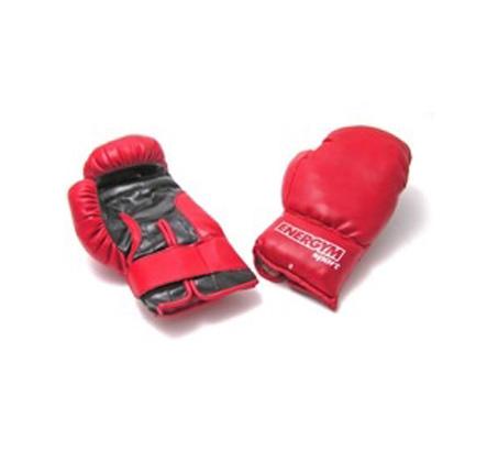 אגס איגרוף לשימוש מיומנות קשר עין ומוטוריקה + זוג כפפות אגרוף מתנה ENERGYM - משלוח חינם - תמונה 2