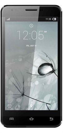 """סמארטפון """"MERCURY 5 כולל מערכת הפעלה Android 4.4"""