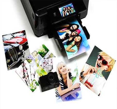תעשו משהו טוב עם התמונות שלכם - פיתוח 200 תמונות + אלבום 36 תמונות במתנה - תמונה 4
