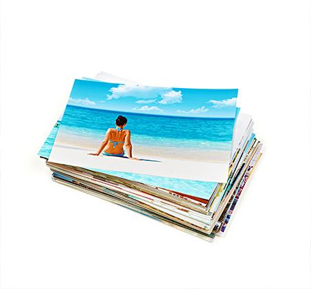 תעשו משהו טוב עם התמונות שלכם - פיתוח 200 תמונות + אלבום 36 תמונות במתנה - תמונה 5