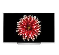 """טלוויזיה """"65 LG בטכנולוגיית OLED ברזולוציית 4K דגם OLED65C7Y + מתנה"""