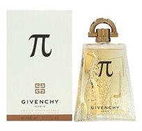 """בושם לגבר Pi א.ד.ט 100 מ""""ל Givenchy"""