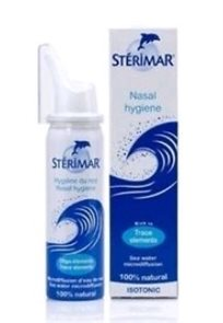 Sterimar Poche Spray