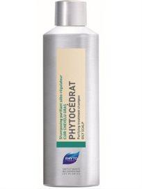 פיטו פיטוסדראט שמפו ייחודי לקרקפת ושיער שמן