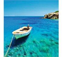 האי כרתים קורא לכם! 3 או 4 לילות כולל טיסה ולינה במלון MINOS IMPERIAL הכל כלול החל מכ-$389* לאדם!