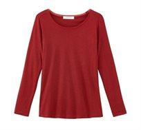 חולצת בייסיק PROMOD בצבעים שונים